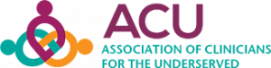 Acu Logo New