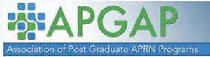 Apgap Logo New