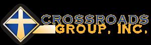 Crossroads Group New