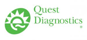 Quest Diagnostics New