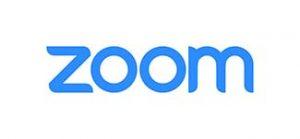 Zoom Blue